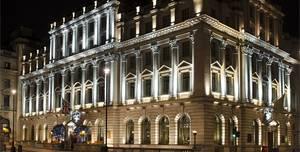 Sofitel London St James, Exclusive Hire