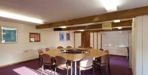 Wheatley Park School, Meeting Room