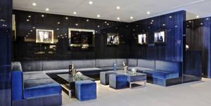 Chelsea Football Club, The Directors' Lounge