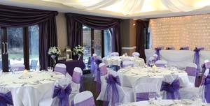 BEST WESTERN Everglades Park Hotel, Whole Venue