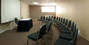 King's House Conference Centre, Seminar Room 3