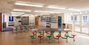 Matthew Arnold School, Meeting Room