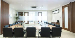 Regus Heathrow Stockley Park The Square, Meeting Room 2-3