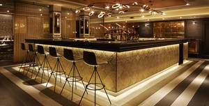 Aqua Regent Street, Aqua London - Exclusive Use