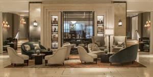 JW Marriott Grosvenor House London, Great Room