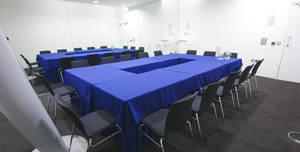 Sage Gateshead, Squires Seminar Room