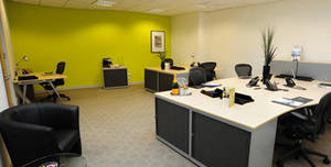 Regus Victoria Greycoat Place, Upnor