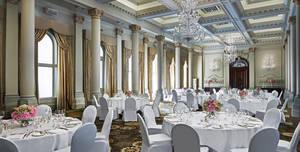 The Langham Hotel London, Grand Ballroom