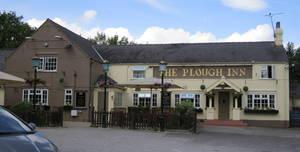 The Plough Inn, Whole Venue