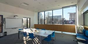 Camberwell Library, Camberwell Meeting Room 3