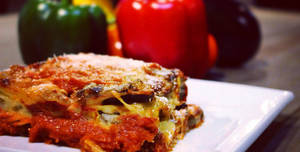 Mister Lasagna Victoria, Exclusive Hire