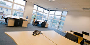 Regus Reigate London Road, Amberley