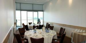 Epsom Downs Racecourse, Duchess Single Box