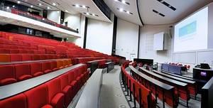 University Place, Theatre A/b