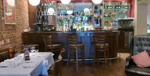Brasserie Vacherin - South End, Brasserie Vacherin Restaurant