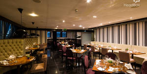 24 Bar & Grill, Exclusive Hire