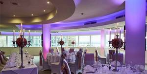 Mercure Liverpool Atlantic Tower Hotel, Exclusive Hire