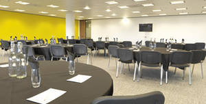 Regus London Paddington, Saltash