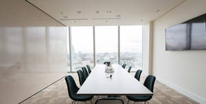 The Office Group Shard, Meeting Room 4