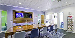 Regus Express Edinburgh Fort Kinnaird, Cramond Tower