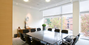 Regus Reading Forbury Square, Sandown / Goodwood