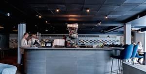 Bfi Bar And Kitchen, Bar and Lounge