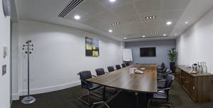 Regus London Lombard Street, Gresham