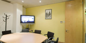 Regus London Trafalgar Square, Lord Nelson / Trafalgar