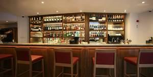 Gatti's Italian Dining, The Wine Bar