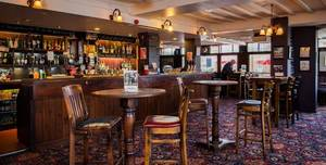 The Ash Tree, Exclusive Hire