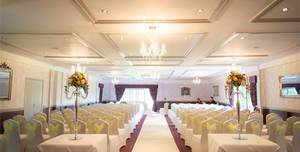 Maesmawr Hall Hotel, Exclusive Hire