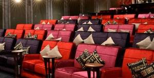 Everyman Cinema, Screen Two