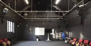 Henley College, Small Drama Studio