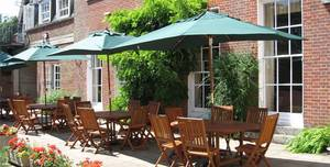 Lysses House Hotel, Exclusive Hire