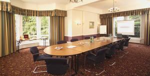 Rutland Hotel, Dovedale
