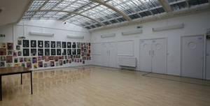 Chats Palace Arts Centre, Chats Palace Arts Centre