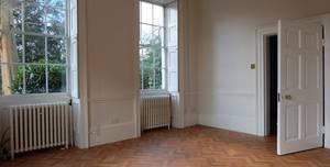BELL HOUSE, Lutyens' Room