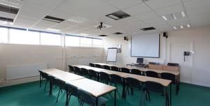 Matthew Arnold School, Meeting Room 3