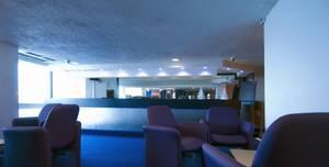Odeon Brighton, Meeting Room