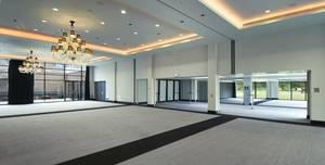 Hilton London Syon Park, Grand Syon Ballroom