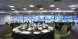 Reading FC Conference & Events, Club 106