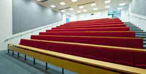 King'S College Denmark Hill Campus, Wolfson Lecture Theatre