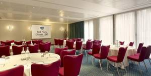 Park Plaza County Hall London, Millennium & Battersea Suite