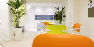 Regus Great Titchfield Street, Titchfield