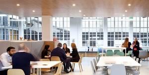 Spaces Works, Meeting room 2