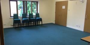 St Andrews Church Centre, Training Room