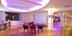 etc venues County Hall, Thames Suite (Thames 1 + 2 + Lounge)