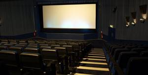 Odeon Tottenham Court Road, Screen 2