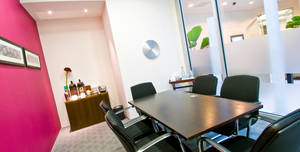Regus Reading Forbury Square, Newmarket