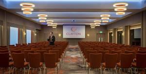 Clayton Hotel Chiswick, Chiswick Ballroom